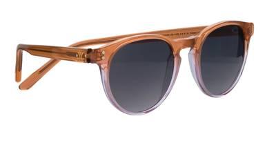 Le Vian« Neon Tangerine Fire Opal« Sunglasses | LSGIT1031ORA