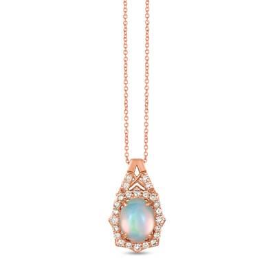 Jewelry Le Vian