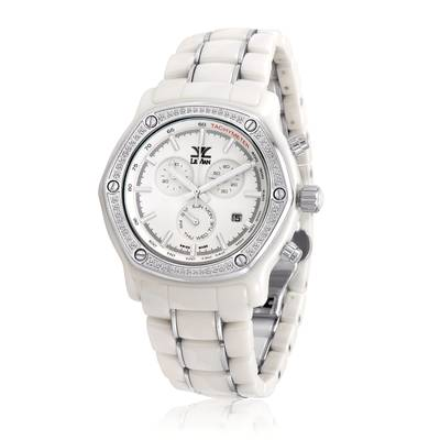 Stainless Steel Watch | ZAG 254
